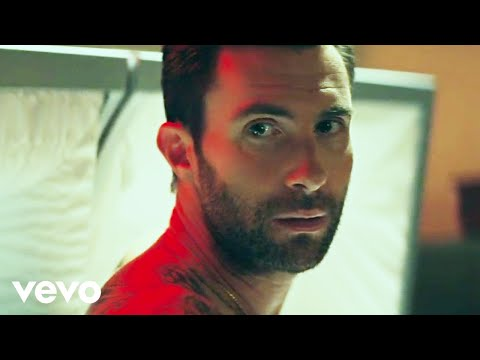 Maroon 5 - Wait (video)