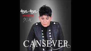 Cansever 2016 Albüm Kime Bu İnat