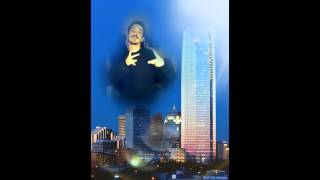 Big Homie - The King(R.I.P Ruben Rodriguez) Prod. By Danny E.B. Tracks