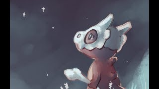 "Pokemon R/B/Y - Lavender Town [Remix 1.5] - ""Love Eternal"""