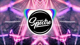 Melanie Martinez - Sippy Cup (Spectre Remix)
