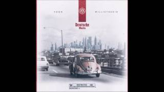 V Don & Willie The Kid - Nothin' to Me (feat. Smoke DZA)