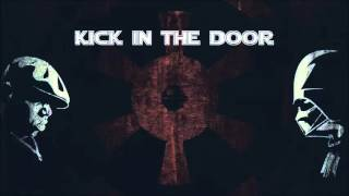 Life After Death Star - 14. Kick In The Door