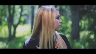 X Ambassadors - UNSTEADY - Acoustic Cover - Olivia Penalva