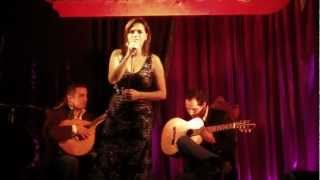 "Célia Leiria - ""Noturno desejo"" - Lapaduços"