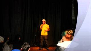 Mavado - Settle Down (OFFICIAL 'HD' VIDEO) OCT 2011 [JA Prod]