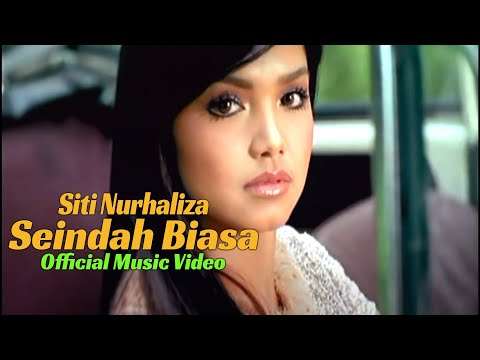 siti-nurhaliza-seindah-biasa-official-video-hd-siti-nurhaliza