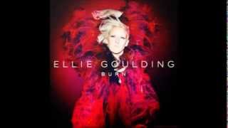 Ellie Goulding-Burn Instrumental