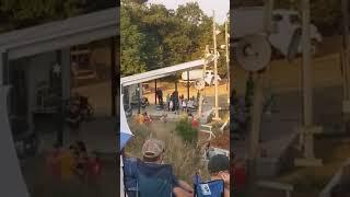 2018 Franklin County PA Demo Derby