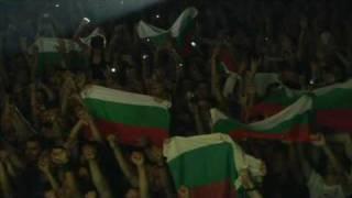 Manowar - Bulgarian Anthem.avi