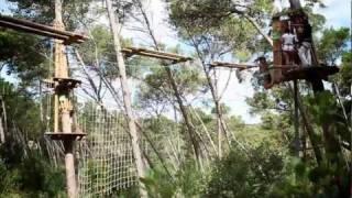 Adventure Park Portugal