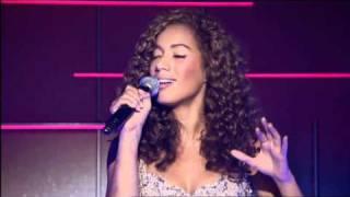 Leona Lewis & Il Divo - Somewhere