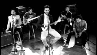ALKILADOS El Orgullo Acoustico