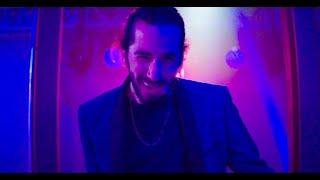 Lomepal - La vérité (ft. Orelsan)
