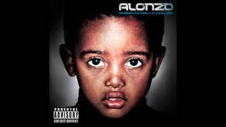 Alonzo - J'ai l'Impression
