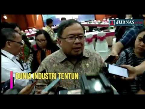 Inilah Penyebab Minimnya Hasil Inovasi di Indonesia