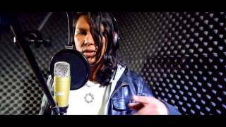 B-REB - Sigo Sin Alas   (Video One Shot)