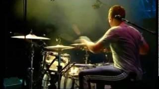 Arctic Monkeys - Old Yellow Bricks [live at Glastonbury]