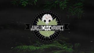 Timmy Trumpet & Krunk - Al Pacino (Blackjack Bootleg)