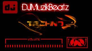 Tom Davies  - Pirates of the Caribbean Remix :: Techno - DJ Muzik Beatz 2010/2011 Download