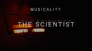 The Scientist- Coldplay (Musicality Cover)