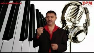 Nicolae Guta - Tu esti Panarama mea, ZOOM STUDIO