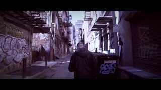 Joe Swisher - Under The Radar ft. Rachel Moran Official Video
