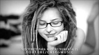 BASE DE RAP - REGGAE STYLA - USO LIBRE - HIP HOP REGGAE - HIP HOP INSTRUMENTAL