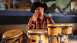 Costumbre - Te amo (video oficial) 2013