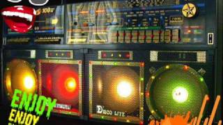Le Castle Vania - Zero Machine