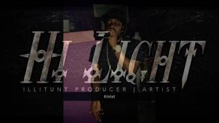 HI LIGHT - UNFORGETTABLE(REMIX) - FRENCH MONTANA & SWAE LEE