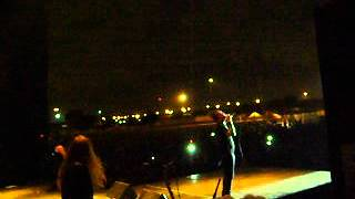 Fear Factory  - Replica (Live GillmanFest Valencia)