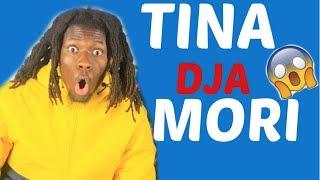 Sem Pressa - Tina Dja Mori