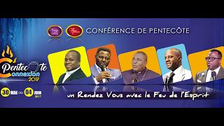 Développez la profondeur de l'amour - Pasteur Mohammed Sanogo