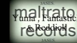 ***Nuevo Reggaeton*** Me entretiene - 3ASES