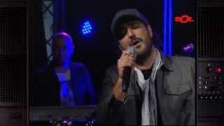 """Antonio Orozco """"Ya lo sabes"""" (A Solas 2009)"""