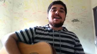 To falando serio -  João Bosco e Vinicius (Bj acustico)