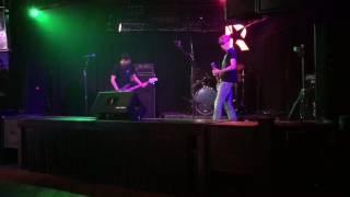 Good Neighbor- Nameless live at revolution bar and music hall