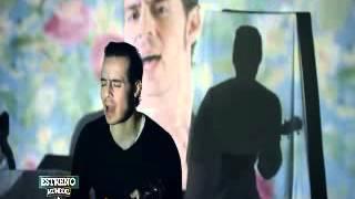 Jose Madero - Plural siendo singular (karaoke)