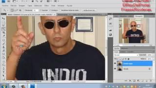 indio solari portada para facebook