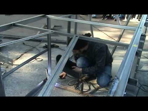 Progetto Sud America in moto – intro 2