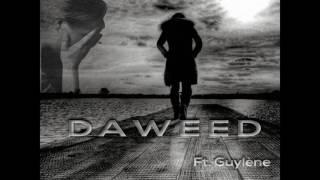 DAWEED-l'enfer 2016