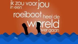 Jan Smit - Jij Laat Mij Niet Slapen (Officiele Video)
