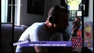 Deportivo - Hit Talent - W9 - DMM