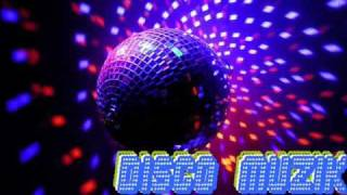 70's Disco Hits Instrumental - A mix of Disco Music from the 70's