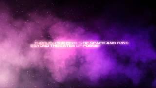 Reverze 2012 Commercial (Machiazz Edit) (HD)