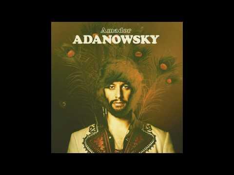adanowsky-si-aun-quieres-hugo973
