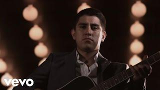 Julián Mercado - Ni Se Te Ocurra