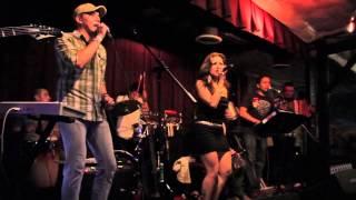 "La Frenetika ""Muchacha Encantadora"" [live]   Austin Vida"