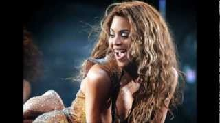 Beyonce - Irreplaceable (English vs. Spanish) 2016
